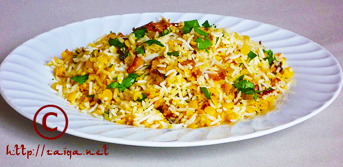 Daawat e hyderabad guest post by mona indian food recipes food daawat e hyderabad guest post by mona indian food recipes food and cooking blog forumfinder Choice Image